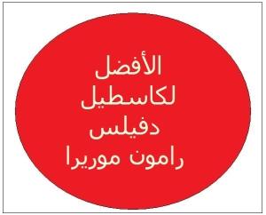 ramon arabe 2