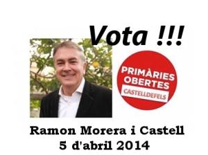 Ramon primàries.3