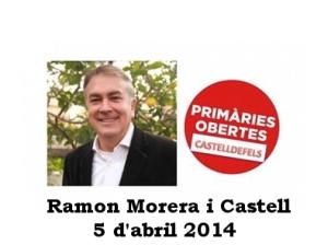 Ramon primàries.2