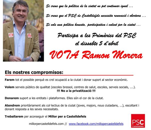 Microsoft Word - Tarjetó Ramon Morera.català.doc